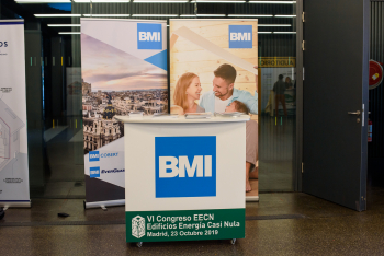 Stand-Bmi-1-6-Congreso-Edificios-Energia-Casi-Nula-2019