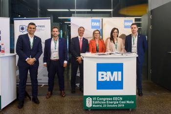Stand-Bmi-2-6-Congreso-Edificios-Energia-Casi-Nula-2019