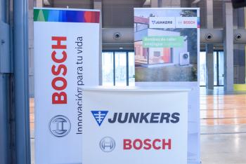 Stand-Junkers-Bosch-1-6-Congreso-Edificios-Energia-Casi-Nula-2019