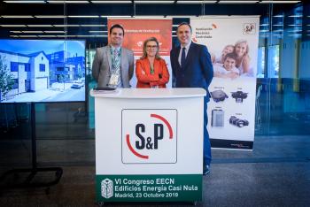 Stand-SP-1-6-Congreso-Edificios-Energia-Casi-Nula-2019