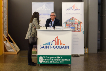 Stand-Saint-Gobain-1-6-Congreso-Edificios-Energia-Casi-Nula-2019