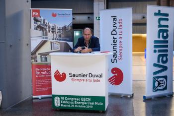 Stand-Saunier-1-6-Congreso-Edificios-Energia-Casi-Nula-2019