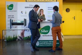 Stand-Siber-1-6-Congreso-Edificios-Energia-Casi-Nula-2019