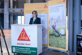 Stand-Sika-1-6-Congreso-Edificios-Energia-Casi-Nula-2019