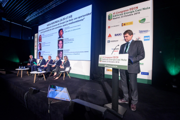 Yago-Masso-Andimat-Mesa-Redonda-1-6-Congreso-Edificios-Energia-Casi-Nula-2019