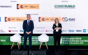 030-10-Inaguracion-David-Lucas-Ines-Leal-7-Congreso-Edificios-Energia-Casi-Nula-2020