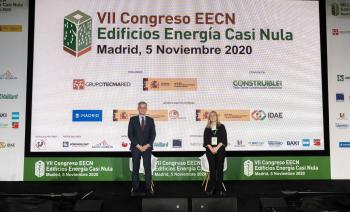 030-20-Inaguracion-David-Lucas-Ines-Leal-7-Congreso-Edificios-Energia-Casi-Nula-2020