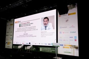 050-10-Magistral-Pedro-Prieto-7-Congreso-Edificios-Energia-Casi-Nula-2020