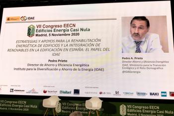 050-11-Magistral-Pedro-Prieto-7-Congreso-Edificios-Energia-Casi-Nula-2020