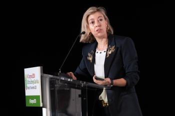 060-11-Angela-Baldellou-CSCAE-Moderadora-7-Congreso-Edificios-Energia-Casi-Nula-2020