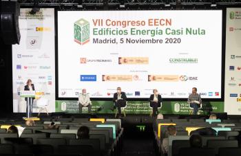 060-12-Angela-Baldellou-CSCAE-Moderadora-7-Congreso-Edificios-Energia-Casi-Nula-2020