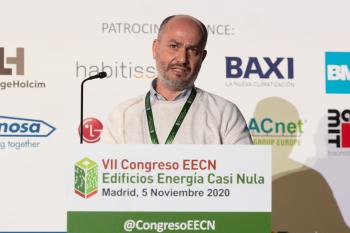 060-20-Ponente-Eladio-Rodriguez-Emase-Arquitectura-7-Congreso-Edificios-Energia-Casi-Nula-2020