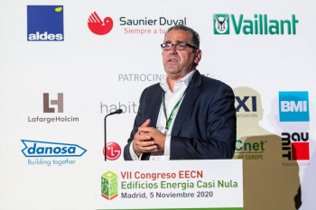 060-32-Ponente-Ramon-Van-Riet-SvR-Ingenieros-7-Congreso-Edificios-Energia-Casi-Nula-2020