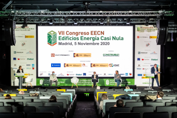 060-34-Ponente-Ramon-Van-Riet-SvR-Ingenieros-7-Congreso-Edificios-Energia-Casi-Nula-2020