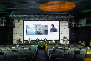 060-43-Ponente-Inaki-Alonso-sAtt-Arquitectura-7-Congreso-Edificios-Energia-Casi-Nula-2020