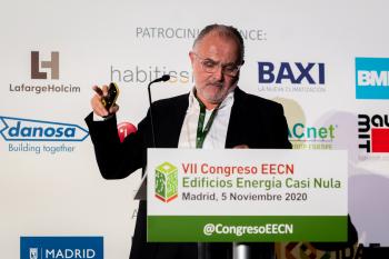 060-51-Ponente-Ramon-Ruiz-Cuevas-LuzYEspecio-Arquitectos-7-Congreso-Edificios-Energia-Casi-Nula-2020