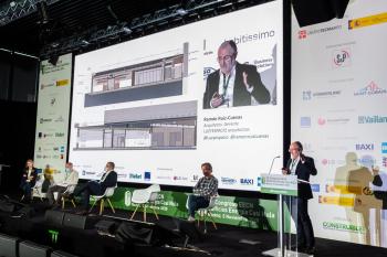 060-52-Ponente-Ramon-Ruiz-Cuevas-LuzYEspecio-Arquitectos-7-Congreso-Edificios-Energia-Casi-Nula-2020