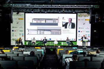 060-53-Ponente-Ramon-Ruiz-Cuevas-LuzYEspecio-Arquitectos-7-Congreso-Edificios-Energia-Casi-Nula-2020