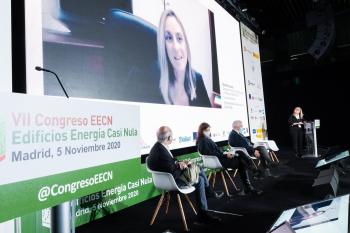 070-63-Mesa-Redonda-Marifran-Carazo-7-Congreso-Edificios-Energia-Casi-Nula-2020