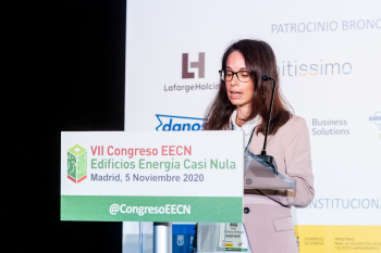 080-12-Ines-Gomez-Asefave-Moderadora-7-Congreso-Edificios-Energia-Casi-Nula-2020