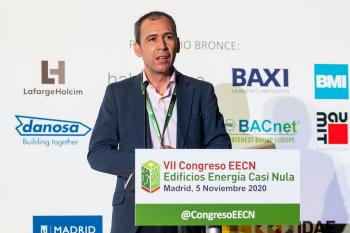 080-20-Ponente-Nicolas-Bermejo-Saint-Gobain-7-Congreso-Edificios-Energia-Casi-Nula-2020