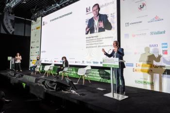 080-21-Ponente-Nicolas-Bermejo-Saint-Gobain-7-Congreso-Edificios-Energia-Casi-Nula-2020