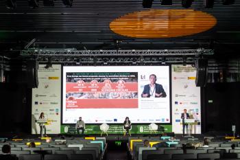 080-23-Ponente-Nicolas-Bermejo-Saint-Gobain-7-Congreso-Edificios-Energia-Casi-Nula-2020