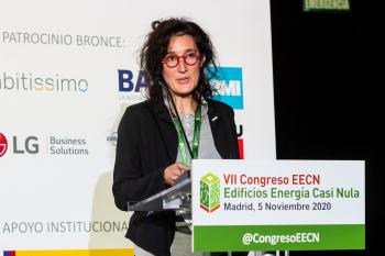 080-30-Ponente-Raquel-Diez-GBCe-7-Congreso-Edificios-Energia-Casi-Nula-2020