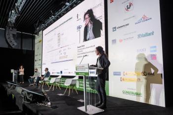 080-31-Ponente-Raquel-Diez-GBCe-7-Congreso-Edificios-Energia-Casi-Nula-2020