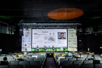 080-41-Ponente-Carlos-Prades-IMPACT-E-7-Congreso-Edificios-Energia-Casi-Nula-2020