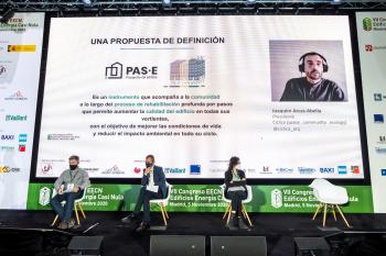 080-51-Ponente-Joaquim-Arcas-Abella-Cíclica-7-Congreso-Edificios-Energia-Casi-Nula-2020