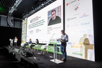 080-60-Ponente-Jose-Llamas-Cartif-7-Congreso-Edificios-Energia-Casi-Nula-2020