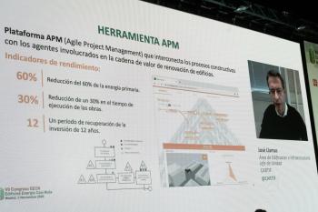 080-62-Ponente-Jose-Llamas-Cartif-7-Congreso-Edificios-Energia-Casi-Nula-2020