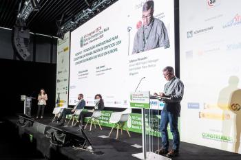 080-70-Ponente-Alfonso-Pescador-Saint-Gobain-Placo-7-Congreso-Edificios-Energia-Casi-Nula-2020