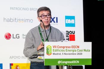 080-71-Ponente-Alfonso-Pescador-Saint-Gobain-Placo-7-Congreso-Edificios-Energia-Casi-Nula-2020