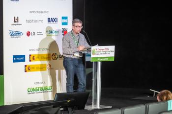 080-72-Ponente-Alfonso-Pescador-Saint-Gobain-Placo-7-Congreso-Edificios-Energia-Casi-Nula-2020