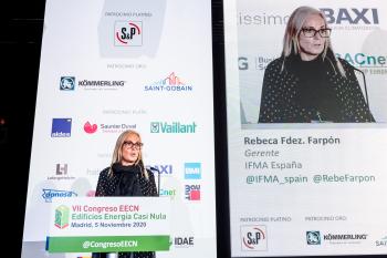 090-11-Rebeca-Fernandez-Moderadora-7-Congreso-Edificios-Energia-Casi-Nula-2020