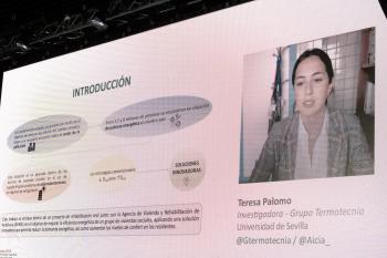 090-31-Ponente-Teresa-Palomo-Universidad-Sevilla-7-Congreso-Edificios-Energia-Casi-Nula-2020