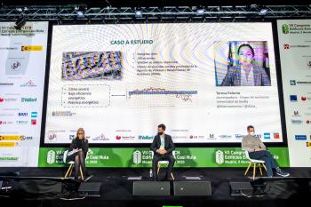090-32-Ponente-Teresa-Palomo-Universidad-Sevilla-7-Congreso-Edificios-Energia-Casi-Nula-2020