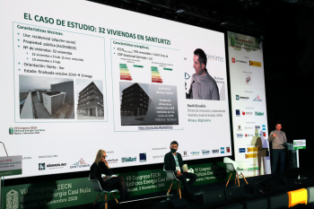 090-40-Ponente-David-Grisalena-Visesa-7-Congreso-Edificios-Energia-Casi-Nula-2020