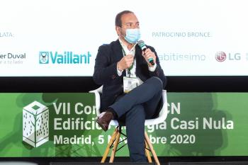 100-21-Mesa-Redonda-Mariano-Fuentes-7-Congreso-Edificios-Energia-Casi-Nula-2020