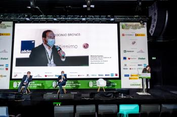 100-22-Mesa-Redonda-Mariano-Fuentes-7-Congreso-Edificios-Energia-Casi-Nula-2020