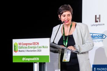110-10-Dolores-Huerta-Moderadora-7-Congreso-Edificios-Energia-Casi-Nula-2020