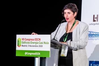 110-11-Dolores-Huerta-Moderadora-7-Congreso-Edificios-Energia-Casi-Nula-2020
