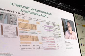 110-22-Ponente-Carlos-Castro-Danosa-7-Congreso-Edificios-Energia-Casi-Nula-2020