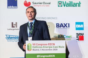 110-30-Ponente-Eduardo-Bielza-SP-7-Congreso-Edificios-Energia-Casi-Nula-2020