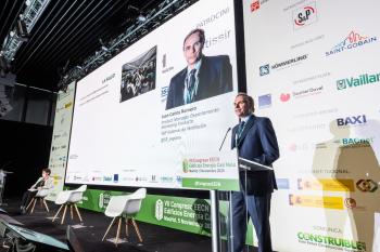 110-32-Ponente-Eduardo-Bielza-SP-7-Congreso-Edificios-Energia-Casi-Nula-2020
