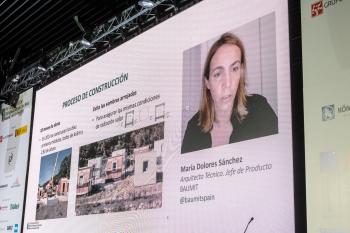 110-42-Ponente-Maria-Dolores-Sanchez-Baumit-7-Congreso-Edificios-Energia-Casi-Nula-2020