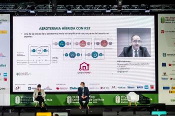 110-50-Ponente-Felix-Moreno-LG-7-Congreso-Edificios-Energia-Casi-Nula-2020