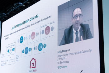 110-51-Ponente-Felix-Moreno-LG-7-Congreso-Edificios-Energia-Casi-Nula-2020